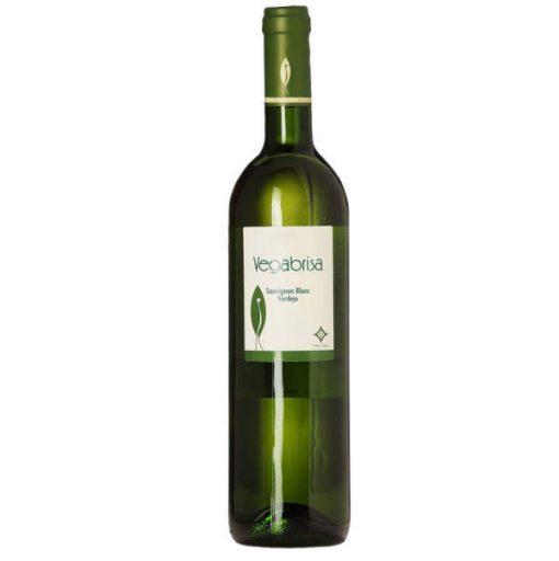 Vegabrisa DO Vino Blanco