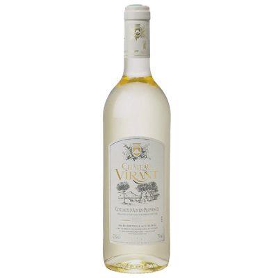 Château Virant Blanc